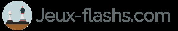 Jeux-flashs.com